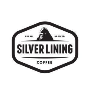 Bona Fide Customer Silver