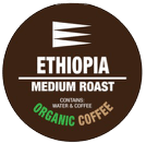 Ethiopia nitro