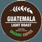 Guatemala Nitro Coffee 1