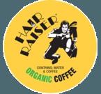 Hair Raiser Nitro Coffee 1