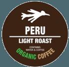 Peru Coffee Nitro 1