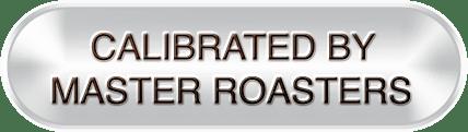 Calibrated-by-masteer-roaster-Bona-Fide-icon