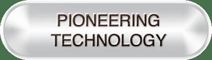 Pioneering-technology-Bona-Fide-Icon