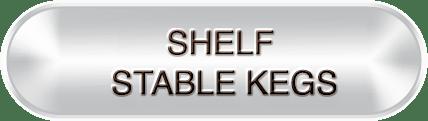 Shelf-stable-kegs-by-Bon-Fide