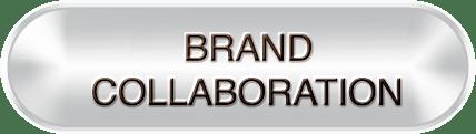 Brand-Colaboration-by-Bona-Fide-Icon