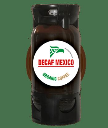 Decaf-Mexico-Nitro-Coffee-Bona Fide Nitro Coffee and Tea