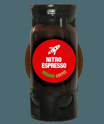 Esspreso-Nitro-Coffee-by Bona Fide