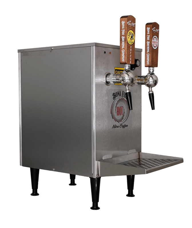 NEW-Hot-Tap-Bona-Fide-Nitro-Coffee-and-tea-for-website