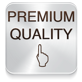 Premium-Quality-for-Bona-Fide-website-Icon