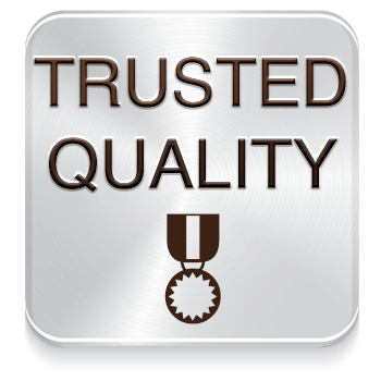 Trusted-Quality-for-Bona-Fide-website-Icon
