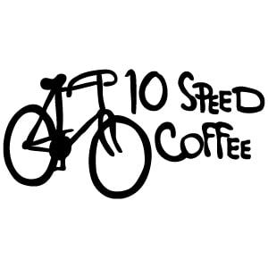 Bonafidenitro-10-speed-coffee-min