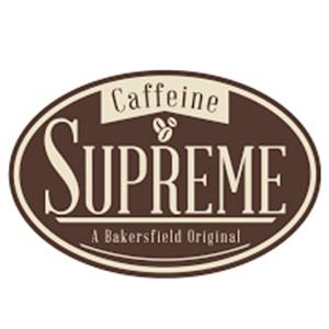 Bonafidenitro-Caffeine-min