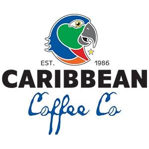 Bonafidenitro-Caribbean-min