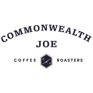 Bonafidenitro-Commonwealth-min