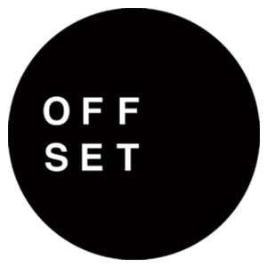 Bonafidenitro-offset-min