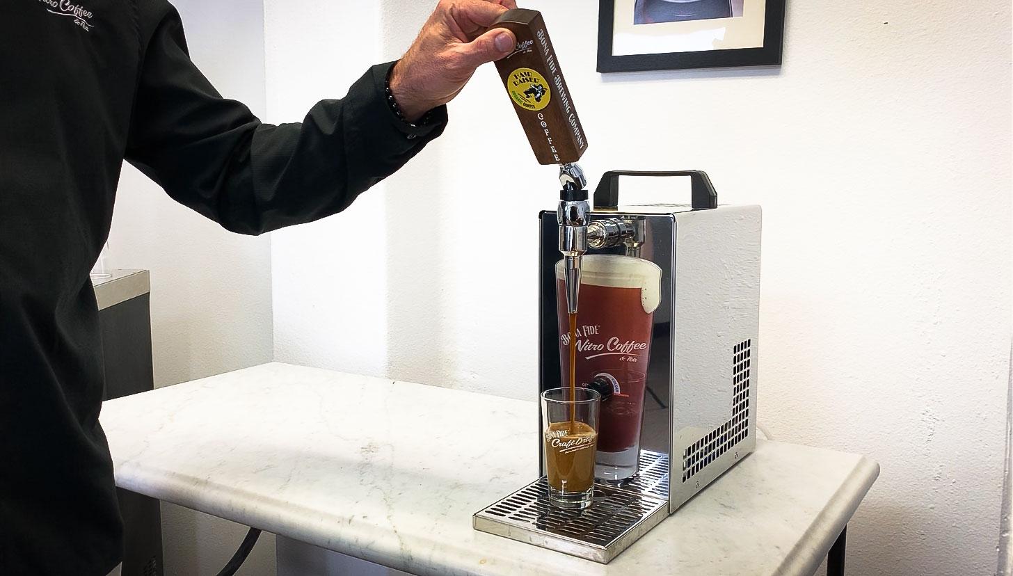 Bona-Fide-Serving-Nitro-Coffee-Cold-Ok