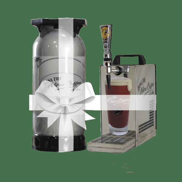 Gift-Keg-Bik-and-Tap-image-Bona-Fide